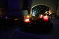 Advent und Weihnachten in St. Luzia (Bild 2475)