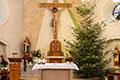 Advent und Weihnachten in St. Luzia (Bild 2477)
