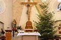 Advent und Weihnachten in St. Luzia (Bild 2478)
