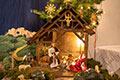 Advent und Weihnachten in St. Luzia (Bild 2479)