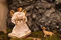 Advent und Weihnachten in St. Luzia (Bild 2481)