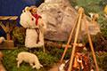 Advent und Weihnachten in St. Luzia (Bild 2483)