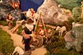 Advent und Weihnachten in St. Luzia (Bild 2484)