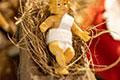 Advent und Weihnachten in St. Luzia (Bild 2488)