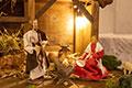 Advent und Weihnachten in St. Luzia (Bild 2490)