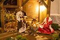 Advent und Weihnachten in St. Luzia (Bild 2492)