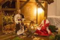 Advent und Weihnachten in St. Luzia (Bild 2493)