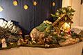 Advent und Weihnachten in St. Luzia (Bild 2495)