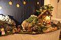 Advent und Weihnachten in St. Luzia (Bild 2496)