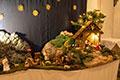Advent und Weihnachten in St. Luzia (Bild 2497)