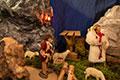 Advent und Weihnachten in St. Luzia (Bild 2498)