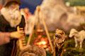 Advent und Weihnachten in St. Luzia (Bild 2503)