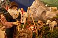 Advent und Weihnachten in St. Luzia (Bild 2504)