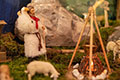 Advent und Weihnachten in St. Luzia (Bild 2510)