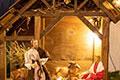 Advent und Weihnachten in St. Luzia (Bild 2515)