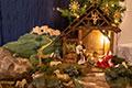 Advent und Weihnachten in St. Luzia (Bild 2516)