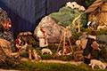 Advent und Weihnachten in St. Luzia (Bild 2522)