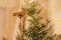 Advent und Weihnachten in St. Luzia (Bild 2523)