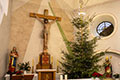 Advent und Weihnachten in St. Luzia (Bild 2524)