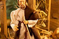 Advent und Weihnachten in St. Luzia (Bild 2525)