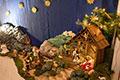 Advent und Weihnachten in St. Luzia (Bild 2527)