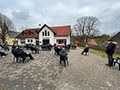 Ostern (Bild 2537)