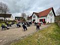 Ostern (Bild 2558)