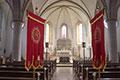 Christi Himmelfahrt (Bild 2582)