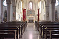 Christi Himmelfahrt (Bild 2585)