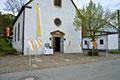 Christi Himmelfahrt (Bild 2656)