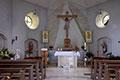 Christi Himmelfahrt (Bild 2659)