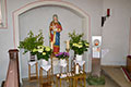 Christi Himmelfahrt (Bild 2661)