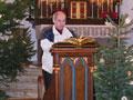 65 Jahre Organist J. Wienold (Bild 361)