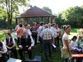 Pfarrfest 2006 (Bild 424)