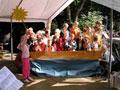 Pfarrfest 2006 (Bild 425)