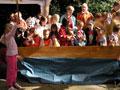 Pfarrfest 2006 (Bild 426)