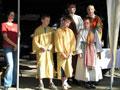 Pfarrfest 2006 (Bild 433)