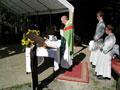 Pfarrfest 2006 (Bild 436)