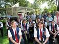 Pfarrfest 2006 (Bild 443)