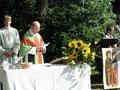Pfarrfest 2006 (Bild 446)