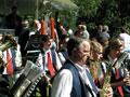 Pfarrfest 2006 (Bild 508)
