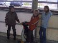 Ausflug nach Willingen (Bild 735)