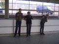 Ausflug nach Willingen (Bild 736)