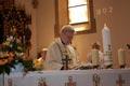 Goldenes Priesterjubiläum Pfr. i.R. Brysch (Bild 757)