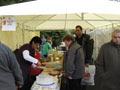 Flohmarkt am 4. Oktober (Bild 805)