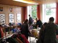 Flohmarkt am 4. Oktober (Bild 815)