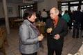Treffen der Ehrenamtlichen (Bild 821)