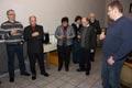 Treffen der Ehrenamtlichen (Bild 824)