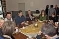 Treffen der Ehrenamtlichen (Bild 828)