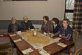 Treffen der Ehrenamtlichen (Bild 829)
